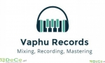 Mix & Mastering, Edycja Audio